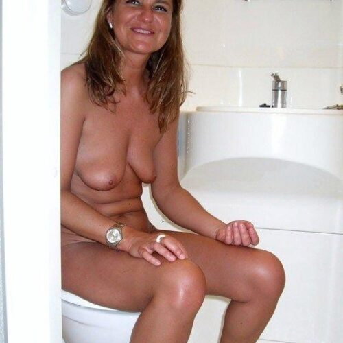 Drukke onderneemster zoekt spannende sexdate