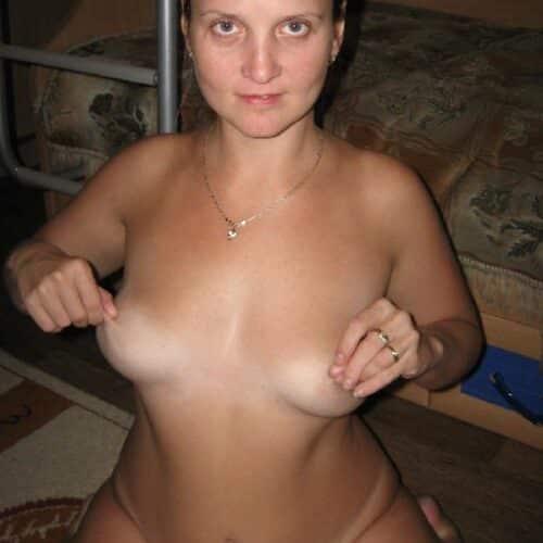 Kinky sexdating buiten de deur