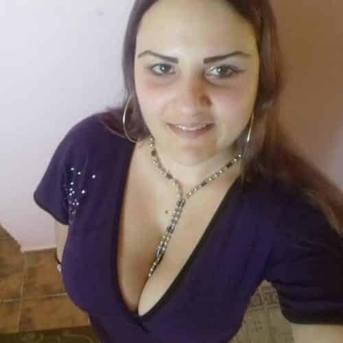 Op zoek naar vaste sexpartner