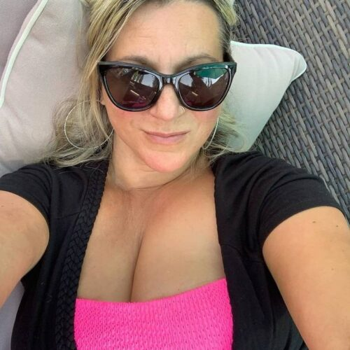 Wat moet een vrouw doen om sex te scoren?